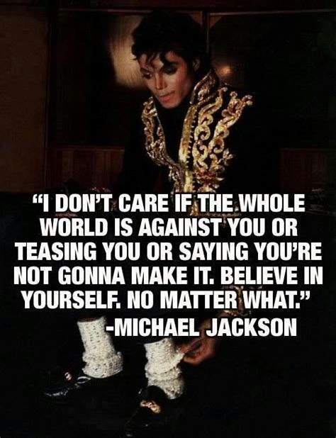 when you find out the world is against you and other memories about awful moments books image detail for michael jackson quotes paratheto