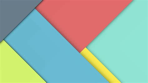 Material Design | get to know material design driven local