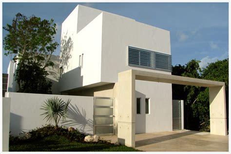 imagenes de fachadas minimalistas con cantera fachadas minimalistas fachada de residencia minimalista