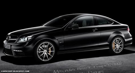 books about how cars work 2012 mercedes benz cls class user handbook 2012 mercedes benz c63 amg coupe black series rendered carscoops