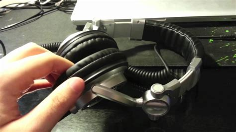 Technics Rpdh 1200 Technics Rpdh1200 Rpdh1200 technics rp dh1200 review