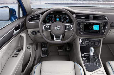 volkswagen tiguan interior 2016 vw tiguan pictures auto express