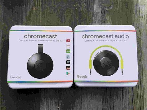 chromecast best buy chromecast tv and chromecast audio review best