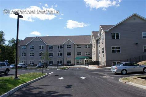 nj section 8 apartments south amboy nj low income housing south amboy low income