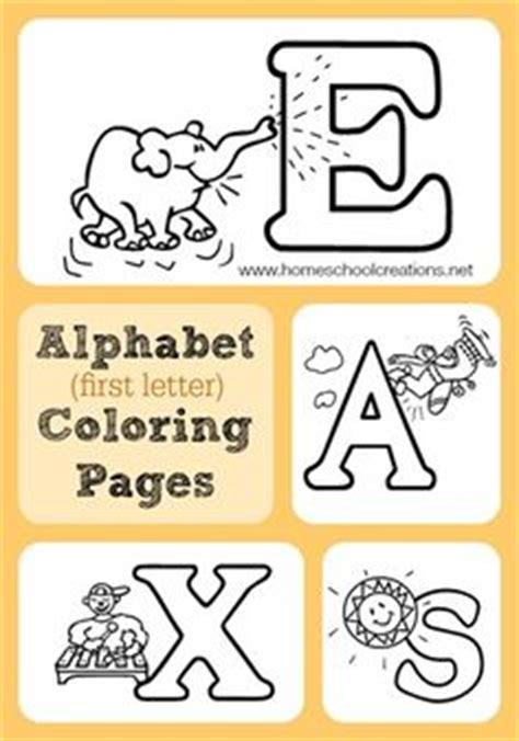 abc see hear do coloring book books worksheet brown brown what do you see