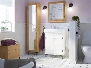 Beautiful Ikea Miscelatori Bagno #3: Ikea-arredo-bagno_N2.jpg