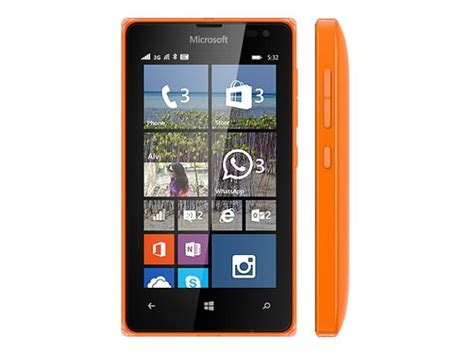 antivirus download for microsoft lumia 532 image gallery microsoft lumia 532