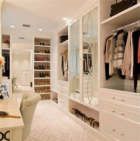 master bedroom closets top 28 master bedroom closets 1000 images about