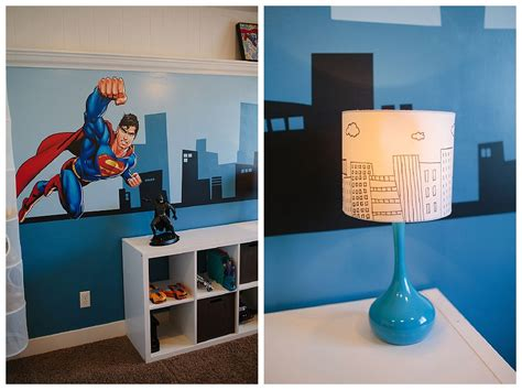 superman boys room superman bedroom boys bedroom diy bedroom makeover sweet memory garden photography