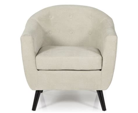 Tub Chairs Sydney by Sydney Upholstered Tub Chair Just Armchairs