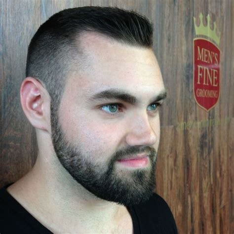 haircuts with beards 2015 45 new beard styles for men that need everybody s attention