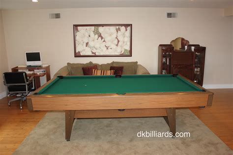 pool table refelting service refelting archives dk billiards service orange county ca