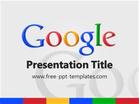 google slides themes mario 14 best images about technology powerpoint templates on