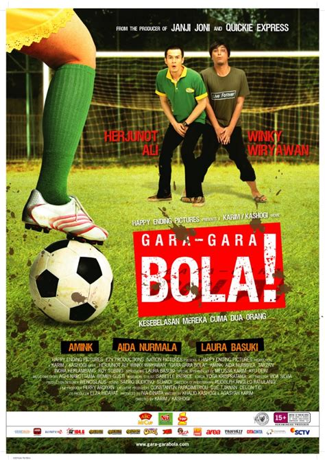 download film apik muiez eseries download film gara gara bola full movie