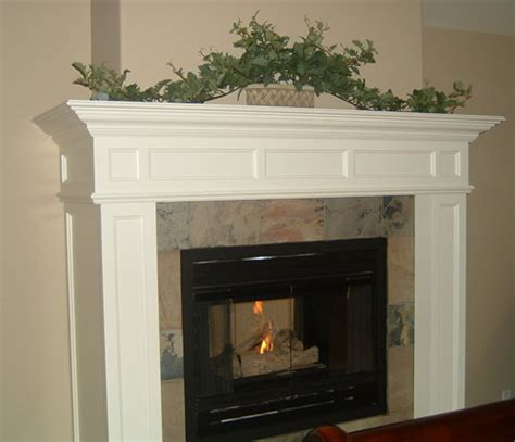 mantle designs fireplace mantel plans neiltortorella com