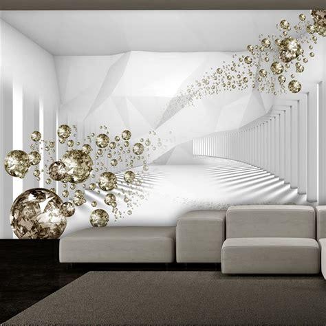 Designer Schreibtische Günstig by Designer Tapeten G 195 188 Nstig Beautiful Home Design Ideen