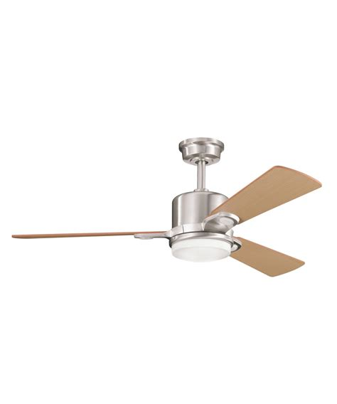 stainless steel fan stainless steel ceiling fan