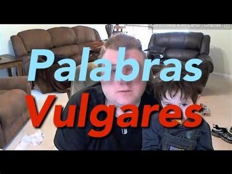 imagenes sarcasticas y vulgares imagenes chistosas bulgares imagui