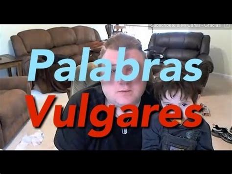 imagenes vulgares ofensivas imagenes chistosas bulgares imagui