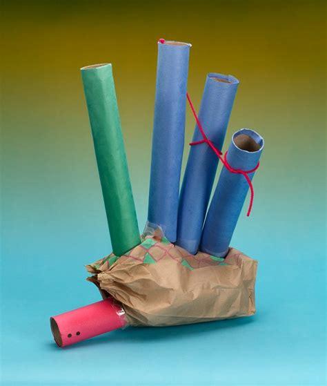 Bonnie Craft - bonnie bagpipes crayola ca