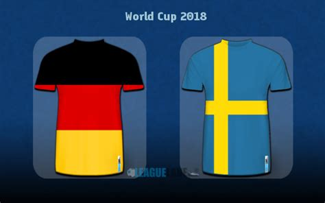 germany vs sweden preview prediction and betting tips