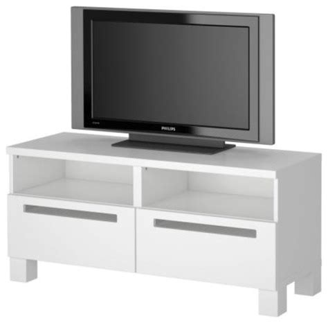 ikea besta tv stand white best 197 197 dal tv unit scandinavian entertainment centers