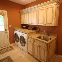 Cabinets For Laundry Room » Home Design 2017