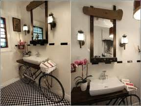 Vanity Ideas For Bathrooms by Diy Bathroom Vanity Ideas For Bathroom Remodeling