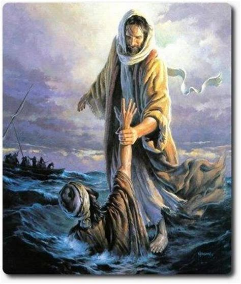 imagenes jpg de jesus imagenes cristianas gratis