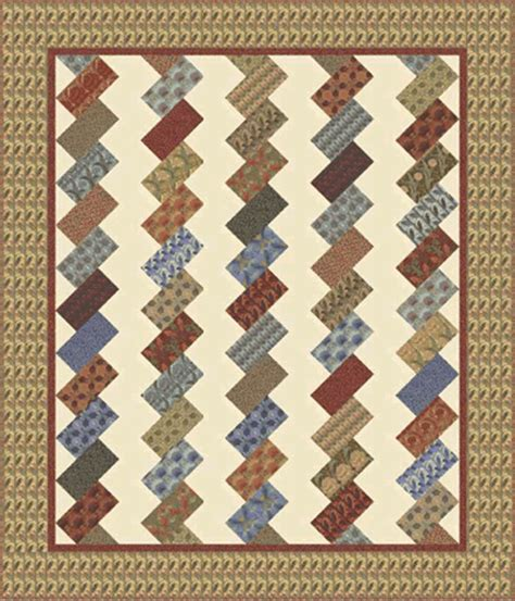 Moda Fabric Free Quilt Patterns by Moda The Cutting Table New Free Patterns