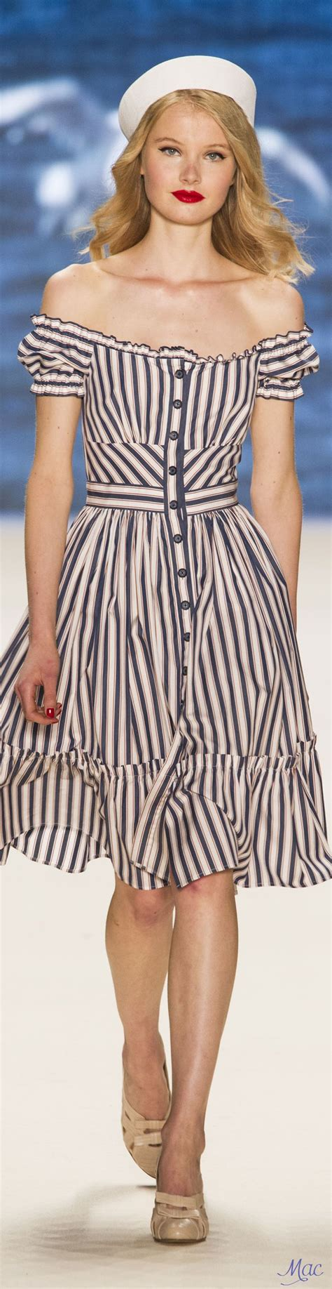 Fashion Dress Roella 25 best ideas about ready to wear on