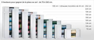 guide d achat armoire sur le site bruneau fr