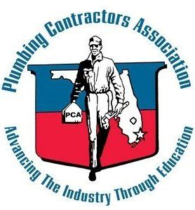 Plumbing Contractors Association Save The Date South Florida Plumbing And Mechanical Trade