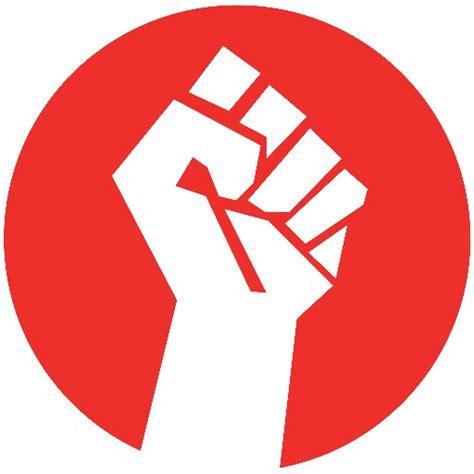 Resistance Indonesia ri resistance resistanceri