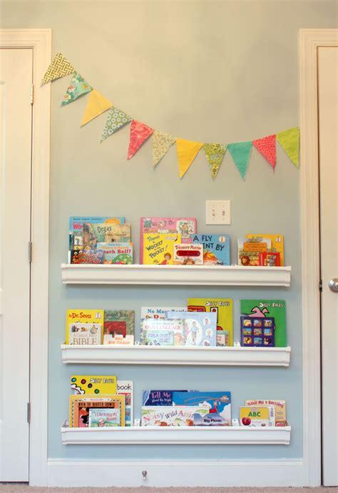estante para libros infantiles estante para cuentos decoraci 243 n infantil educaci 211 n