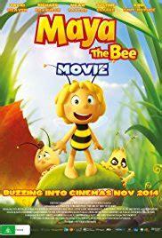 film queen bee full movie maya the bee movie 2014 imdb