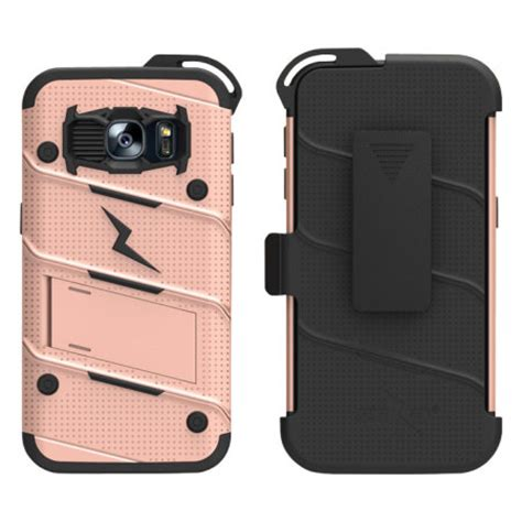 Samsung Galaxy A8 Spigen Tough Armor Grade A zizo bolt series samsung galaxy s7 tough belt clip
