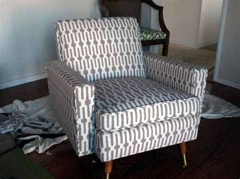 reupholstering a couch tutorial craptastic five feature friday 18