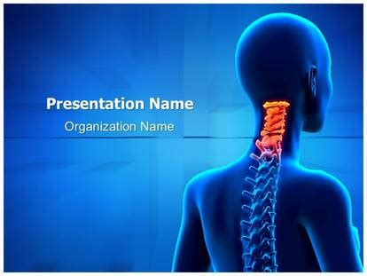 anatomy ppt templates free anatomy powerpoint templates the highest quality
