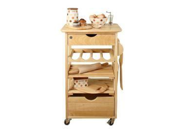 mobiletto da cucina mobiletto da cucina 187 acquista mobiletti da cucina