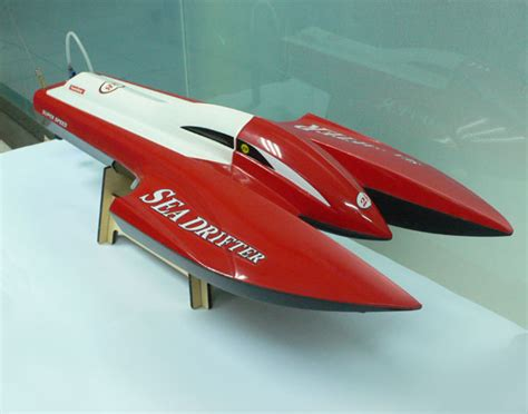 rc hydro boats for sale brushless motor hydro boat 9202 manufacturers brushless