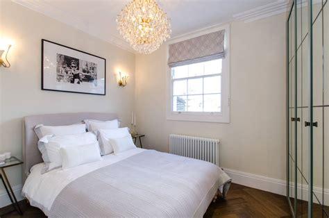 one bedroom flat pimlico 1 bedroom flat for sale in belgrave road pimlico sw1v london
