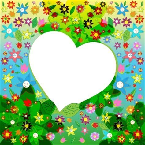 imagenes de amor para mi novio nuevas frases de amor para whatsapp datosgratis net