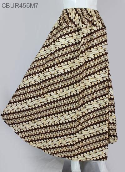 Rok Panjang 5 rok batik panjang arimbi klasik 5 batik wanita exclusive