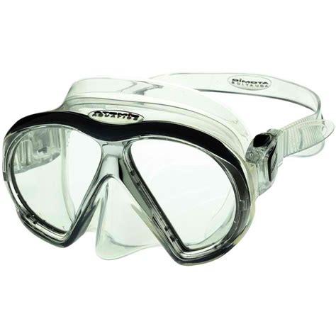 dive mask fins masks snorkels diving sabah dive downbelow