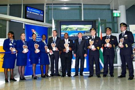 Cabin Crew In South Africa by Comparison Of Flight Prices From Cape Town To Durban