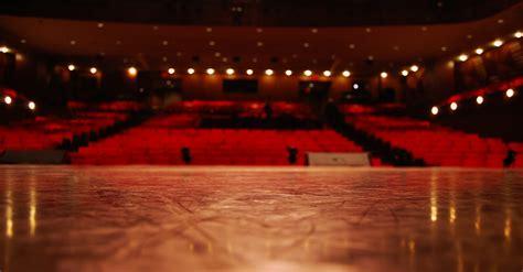 Regent Theatre Floor Plan disney on ice tickets