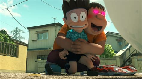 film doraemon stand by me download download film doraemon stand by me hd sub indo protinen2011