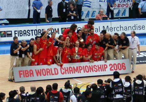 2006 Nicholl Finalists 2 by Luglio 2008 Quelli Bar Lando Pagina 2