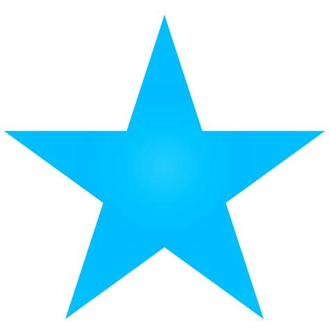 imagenes png estrellas archivo estrella celeste png wiki monster legends